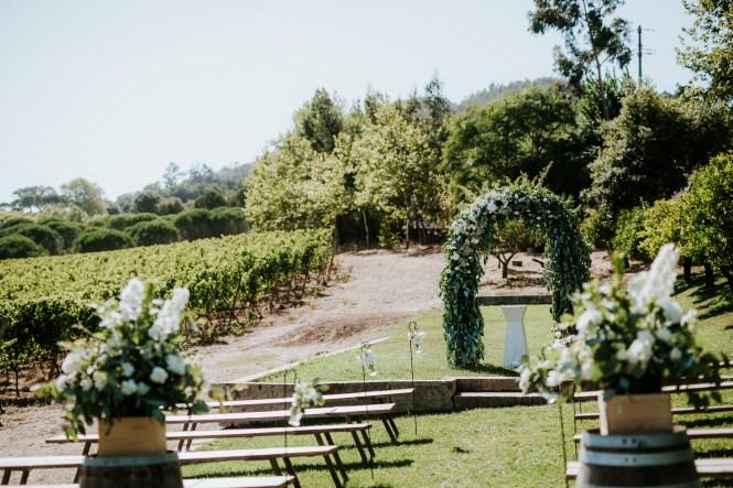 Wedding Fleming and Dan-0114