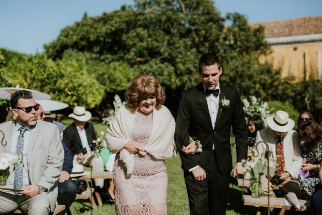 Wedding Fleming and Dan-0158