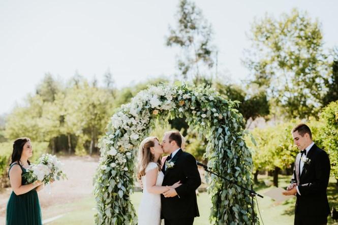 Wedding Fleming and Dan-0222