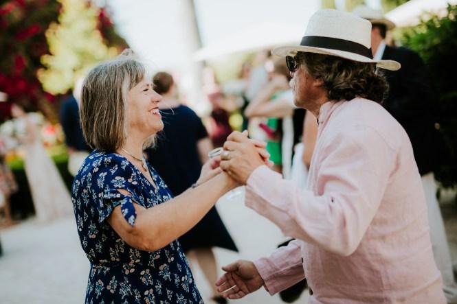 Wedding Fleming and Dan-0270
