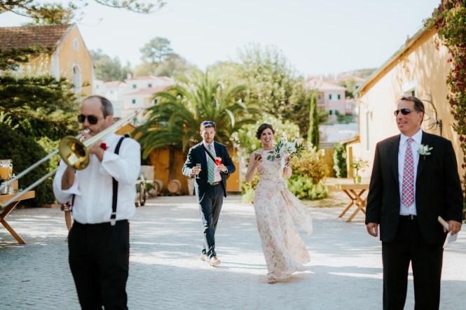 Wedding Fleming and Dan-0283