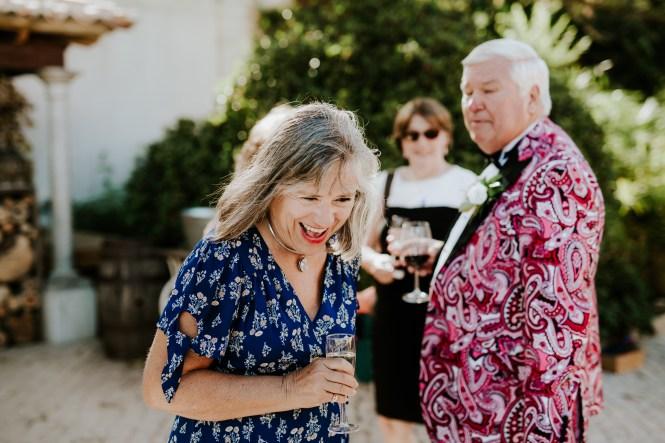 Wedding Fleming and Dan-0319