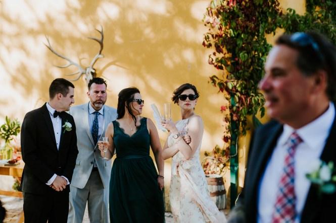 Wedding Fleming and Dan-0321