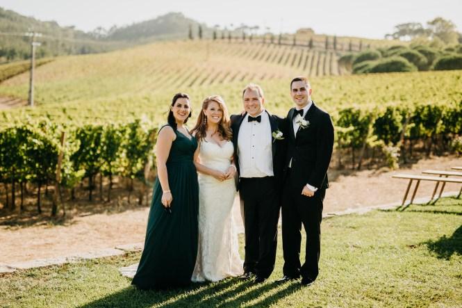 Wedding Fleming and Dan-0324