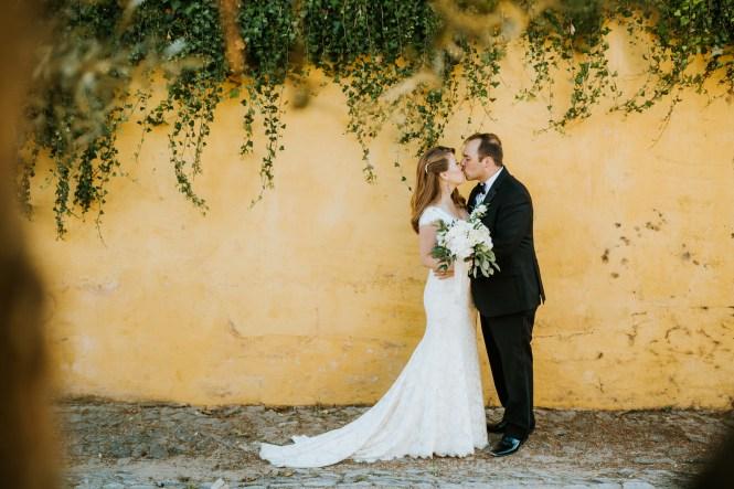 Wedding Fleming and Dan-0341