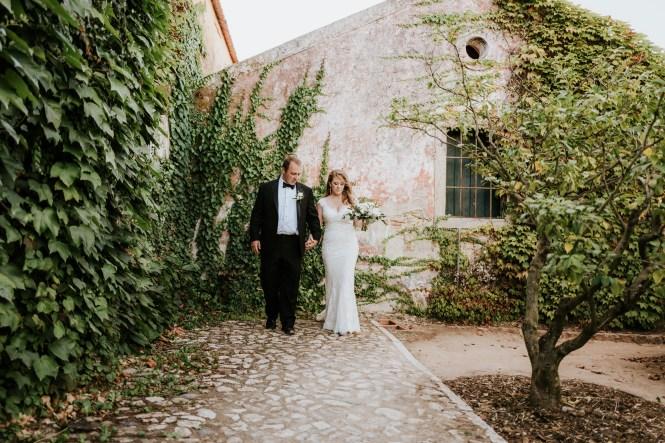 Wedding Fleming and Dan-0379