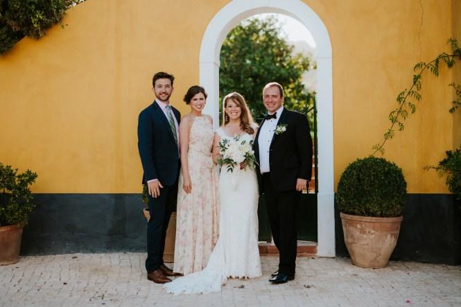 Wedding Fleming and Dan-0411