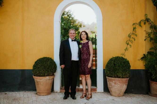 Wedding Fleming and Dan-0415