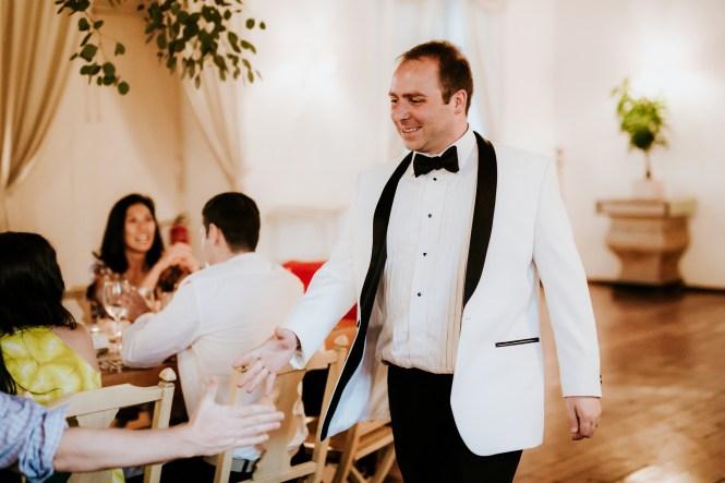 Wedding Fleming and Dan-0567