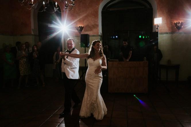 Wedding Fleming and Dan-0622