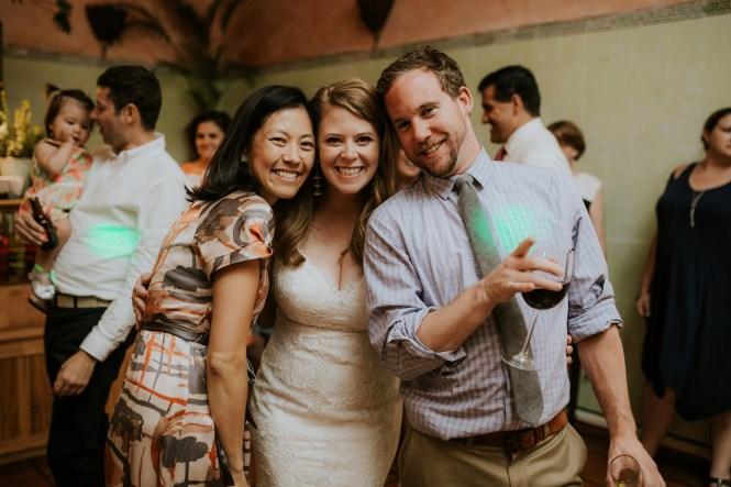 Wedding Fleming and Dan-0690