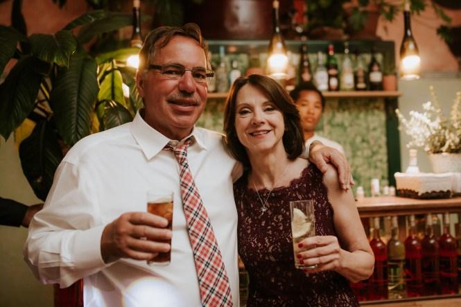 Wedding Fleming and Dan-0742