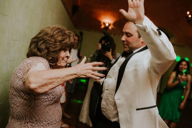 Wedding Fleming and Dan-0757