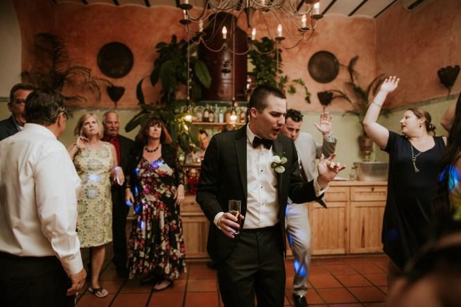 Wedding Fleming and Dan-0763