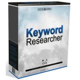 Keyword Researcher Pro Crack 13.175 + Keygen Free Download 2022