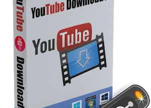 MediaHuman YouTube Downloader SerialKey