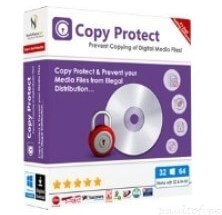 Copy Protect Crack