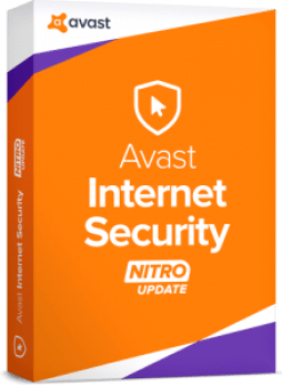 Free download of avast internet security 2019 license key.