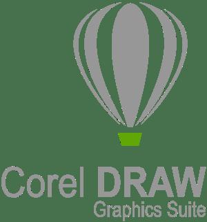 CorelDRAW 2020 Crack
