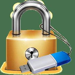GiliSoft USB Stick Encryption Crack