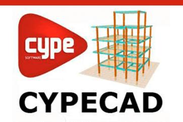 CYPECAD Crack