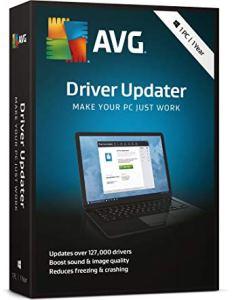 avg crack download