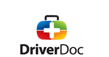 advanced driver updater 2.1 keygen