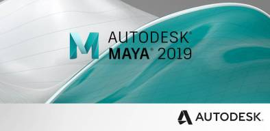 Fine Autodesk Maya 2019 Crack Plus Keygen Free Download Home Interior And Landscaping Mentranervesignezvosmurscom