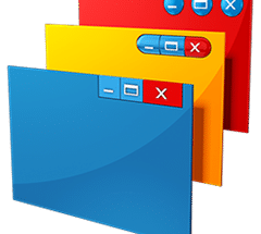 Stardock WindowBlinds Keygen