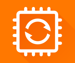 Avast Driver Updater Registration Key