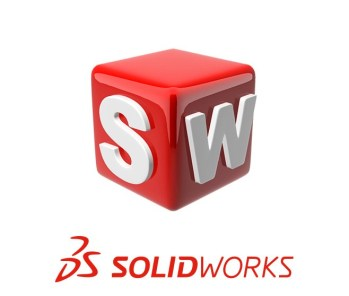 SolidWorks 2019 Crack Plus Serial Key Free Download [LATEST]