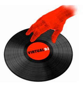 VirtualDJ Crack