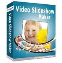 iPixSoft Video Slideshow Maker Deluxe Patch