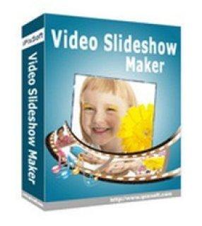 iPixSoft Video Slideshow Maker Deluxe Patch