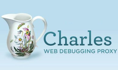 Charles Web Debugging Proxy Crack