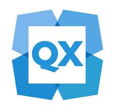 QuarkXPress 2020 Crack