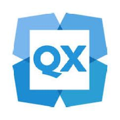 QuarkXPress 2020 Crack