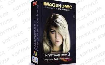 Imagenomic Portraiture 3 Crack License Key
