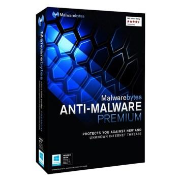 Malwarebytes Premium Patch