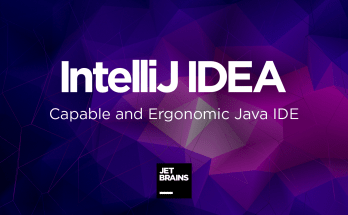 IntelliJ IDEA 2020 Crack