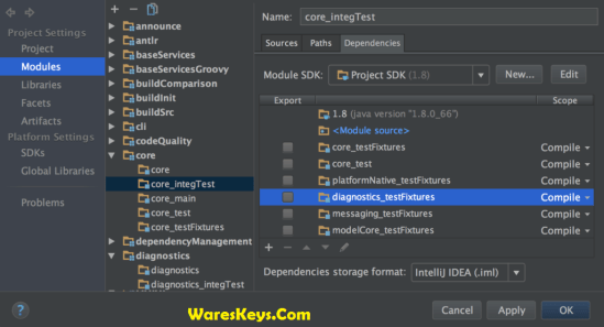 IntelliJ IDEA Serial Key
