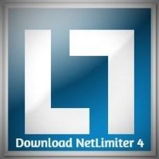 NetLimiter License key