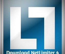 NetLimiter License key