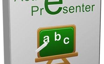 ActivePresenter Professional Edition Serial Key