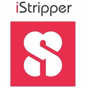 Stripper Crack