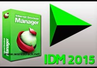 Internet Download Manager 6.23 Crack Full Version Download