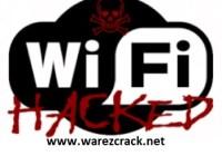 Reaver Pro Wifi Hack 100 Working Full Version Download