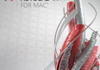 AutoCAD 2014 Product Key Crack plus Serial Numbers Free