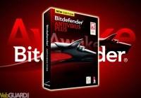 Bitdefender Total Security 2014 Activator plus Crack Full Free