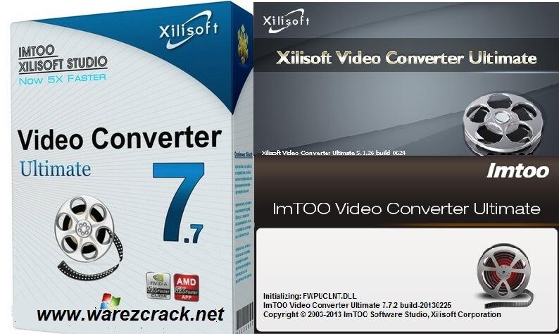 xilisoft software total keygen  pc